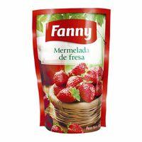 mermelada-fanny-fresa-doypack-800gr