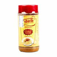 salsa-sibarita-amarillito-sobre-80-gr