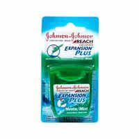 hilo-dental-johnson-johnson-reach-expansion-plus-envase-50m