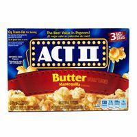 piqueo-act-ii-mantequilla-caja-3un
