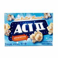 piqueo-act-ii-mantequilla-light-caja-3un
