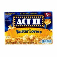 piqueo-act-ii-mantequilla-extrema-caja-3un
