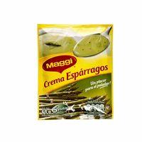 crema-maggi-esparragos-bolsa-68gr