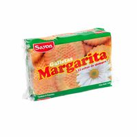 galletas-margarita-sayon-dulces-en-forma-de-margarita-bolsa-6un