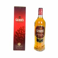 whisky-grants-family-reserve-escoces-botella-750ml