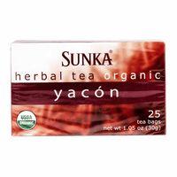 infusiones-sunka-hojas-de-achiote-y-una-de-gato-caja-30gr