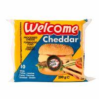 queso-wlecome-fundido-cheddar
