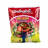 caramelos-mix-soda-ambrosoli-sabor-a-limon-y-mandarina-bolsa-234gr