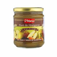 conserva-de-fruta-d-marco-pure-de-manzana-frasco-500gr