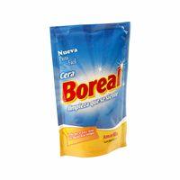 cera-en-pasta-para-pisos-boreal-amarilla-doypack-300ml