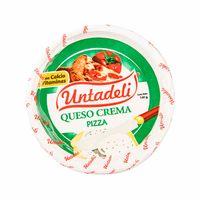 queso-untadelli-crema-pizza-pote-140gr