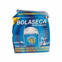 deshumedecedor-bolaseca-pino-fresh-caja-70gr