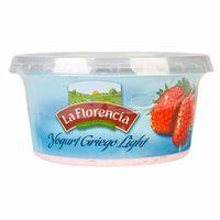 yogurt-la-florencia-griego-light-sabor-fresa-pote-160gr