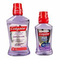 enjuague-bucal-colgate-plax-complete-care-pack-750ml