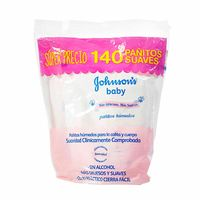 toallitas-humedas-para-bebes-johnsons-baby-original-2-pack-140un