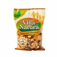 piqueo-valle-natura-mani-con-pasas-bolsa-180gr