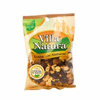 frutos-secos-valle-natura-cocktail-de-nueces-bolsa-180gr
