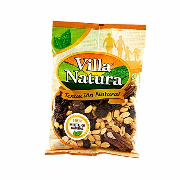 frutos-secos-valle-natura-mixtura-natural-bolsa-180gr