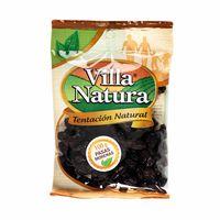 frutos-secos-villa-natura-pasas-morenas-bolsa-100gr