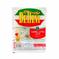 capelletis-bettini-taper-500-gr