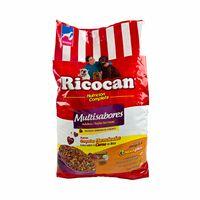 comida-para-perros-rintisa-ricocan-adulto-multisabores-bolsa-15kg