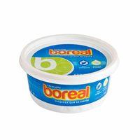 lavavajilla-en-pasta-boreal-limon-pote-600gr