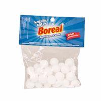 insecticida-solido-boreal-naftalina-bolsa-100gr