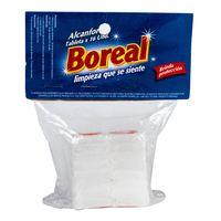 insecticida-solido-boreal-alcanfor-bolsa-16un