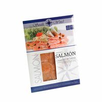 carpaccio-south-wind-salmon-paquete-100gr