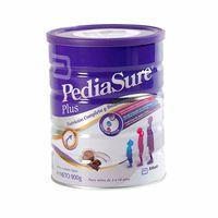 complemento-nutricional-pediasure-chocolate-lata-900gr