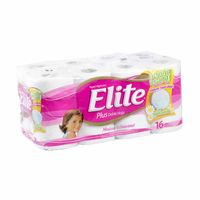 papel-higienico-de-doble-hoja-elite-plus-paquete-16un