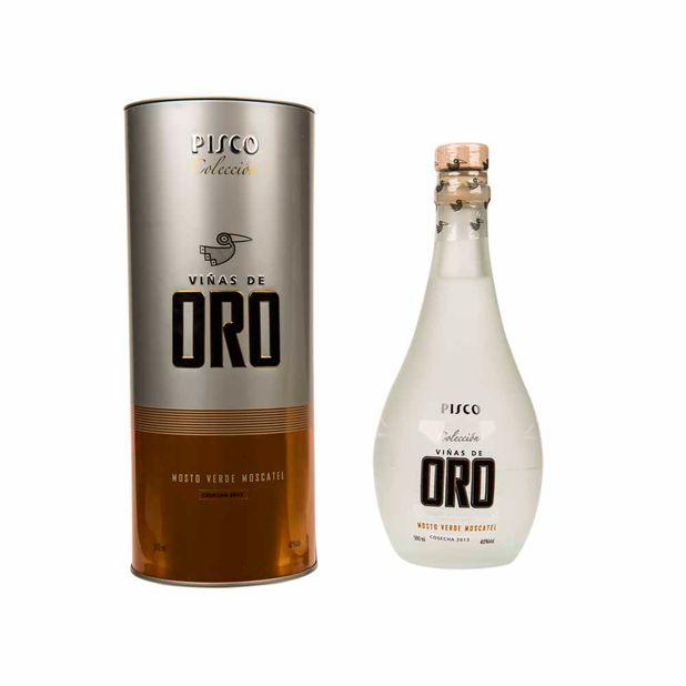 vinas-de-oro-m-verde-mctel-bt-500-ml