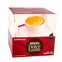 cafe-en-polvo-nescafe-dolce-gusto-tostado-y-molido-caja-96gr