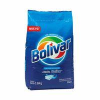 detergente-en-polvo-bolivar-floral-bolsa-2-6kg