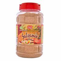 cereal-salvamix-harina-linaza-salvado-de-trigo-bolsa-850gr