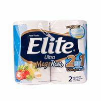 papel-toalla-elite-ultra-mega-rollo-paquete-2un