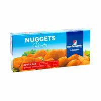 nuggets-san-fernando-de-pavita-con-quinua-y-kiwicha-caja-24un