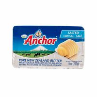 mantequilla-anchor-con-sal-barra-227-gr