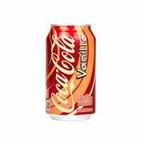 gaseosa-coca-cola-vainilla-lata-355-ml