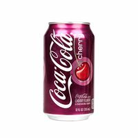 gaseosa-coca-cola-cherry-lata-355-ml