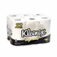 papel-higienico-de-triple-hoja-kleenex-supreme-paquete-12un