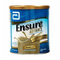 complemento-nutricional-ensure-advance-vainilla-lata-400gr