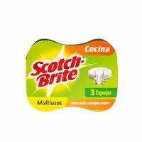 esponja-scotch-brite-multiuso-paquete-3un