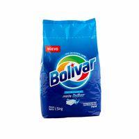 detergente-en-polvo-bolivar-floral-bolsa-1-5kg