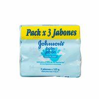 jabon-para-bebe-johnsons-baby-hora-de-jugar-3-pack-125gr