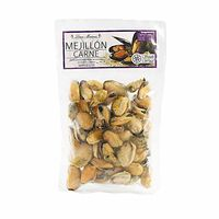 mejillon-south-wind-precocido-bolsa-300gr