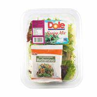 ensalada-spring-mix-dole