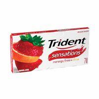 goma-de-mascar-trident-sensation-sin-azucar-fruta-citrica-caja-7un