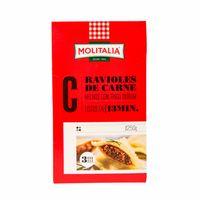 fideos-molitalia-ravioli-de-carne-bolsa-250gr