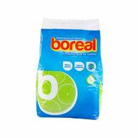 detergente-en-polvo-boreal-limon-bolsa-900gr